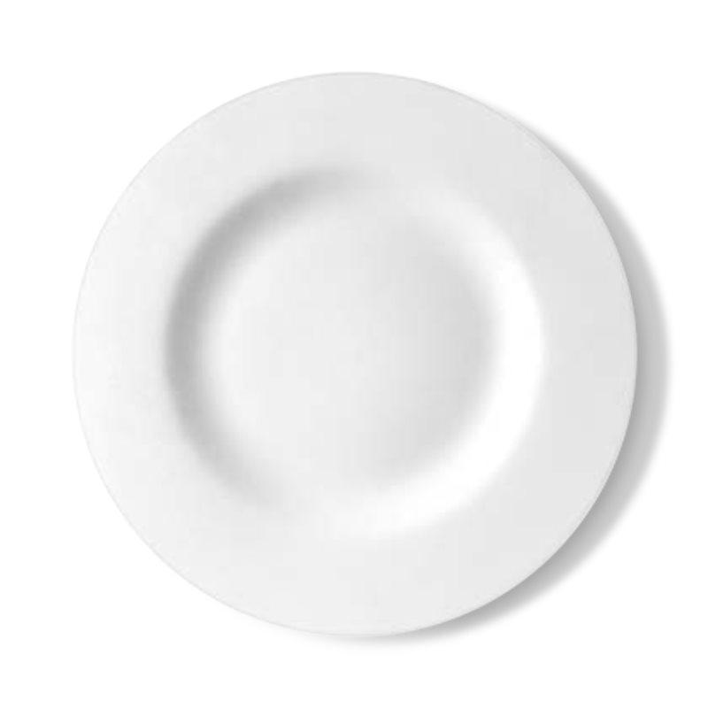 Custom Wall Plates UK: Custom Printed Stone Wall Plates