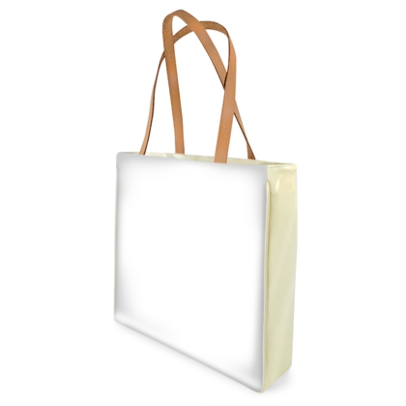 printed shopping bags custom shopping bags made in the uk