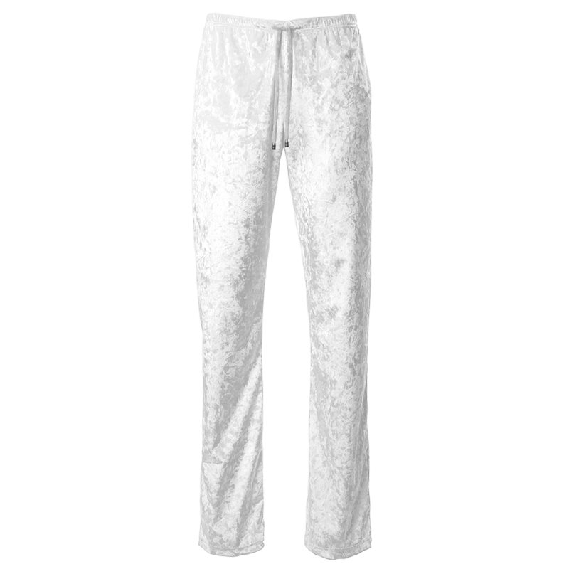 Womens-Trousers