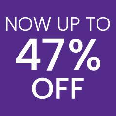 47% Discount Canvas