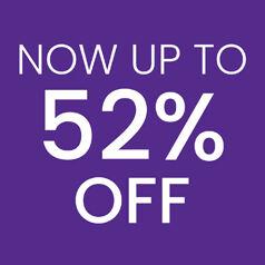 52% Discount Canvas