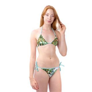 bikini personalizzato