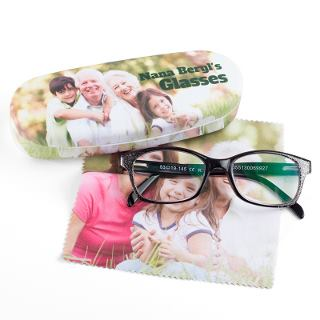 brillenetui hartschale bedrucken