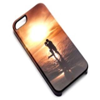 cover personalizzate per Iphone e samsung galaxy