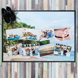 id e cadeau photo cadeaux personnalis s avec vos photos. Black Bedroom Furniture Sets. Home Design Ideas