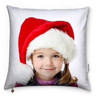 Personalised Cushion or Pillow