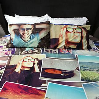 Personalized Duvet Covers
