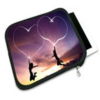 personalized gadget cases