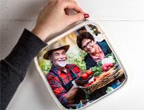 agarrador-personalizado-cocina-fotos-imagenes-textos-online