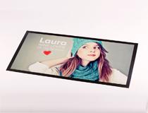alfombrilla-de-barra-personalizada-fotos-imagenes-diseños-logos-decoracion