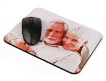 alfombrilla personalizada para ratón