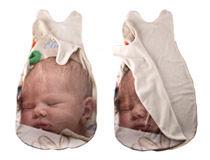 Baby Schlafsack Babygeschenke