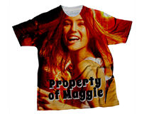 Bachelorette T-Shirts