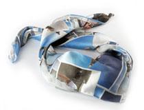 bandana personnalisé