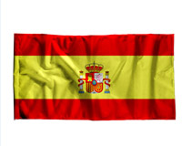 banderas personalizadas online con tus fotos