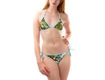 Bikini_personalizado