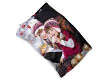 Blanket For Parents