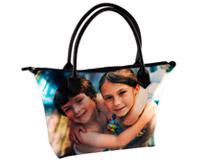 borsa personalizzata regalo mamma