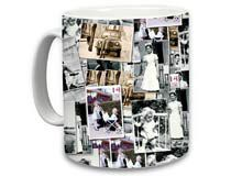 Builders Mug Collage