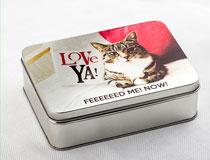 caja-metalica-personalizada-online-impresion-metal-gato