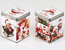 cajas-decoradas-online-con-fotos-imagenes-regalo-especial