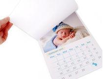 calendario idea regalo san valentino