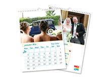 calendario-personalizzato