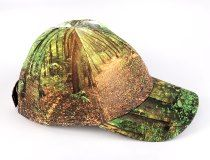 Cappellini personalizzato