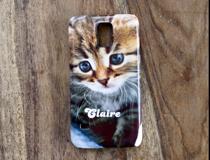 carcasa-personalizada-samsung-galaxy-s5-fotos-online-gato-memorias