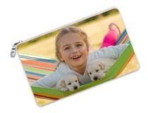 Children's Fabric Pencil Case