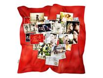 coperta-in-pile-collage-cuore