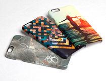 Coque iphone 6 cadeau noel original