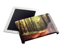Cover rigida iPad personalizzata