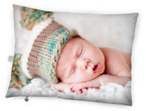 cuscini-originali-bambini