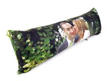 cuscino salotto personalizzato