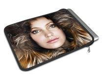 Custodia iPad Air personalizzata
