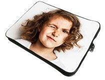 Custodia Pc e MacBook personalizzata