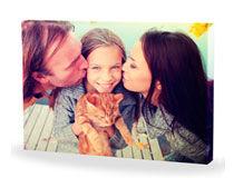 Custom Canvas with your photos