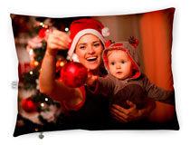 custom cushions for christmas