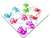 Custom Kids Jigsaw Puzzle