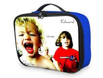 Custom Kids' Lunch Bag