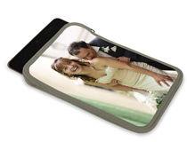 Custom Nexus 7 Slip Case
