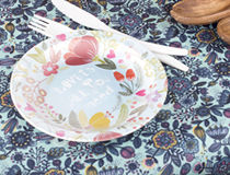 custom oilcloth tablecloth