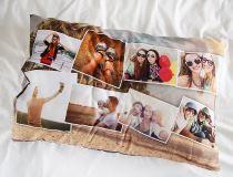 Custom Pillowcases for Him