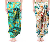 custom-sarongs-on-girls