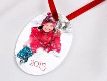decorazioni natalizie ed ornamenti in ceramica personalizzate