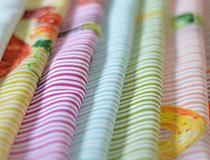 ejemplos-impresion-textil-personalizada-lienzo