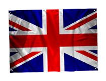 Fahne bedrucken