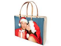 Foto - Handtasche für Frauen