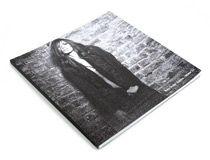 Foto libro quadrato personalizzato